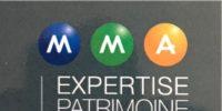 Actea patrimoine logo MMA