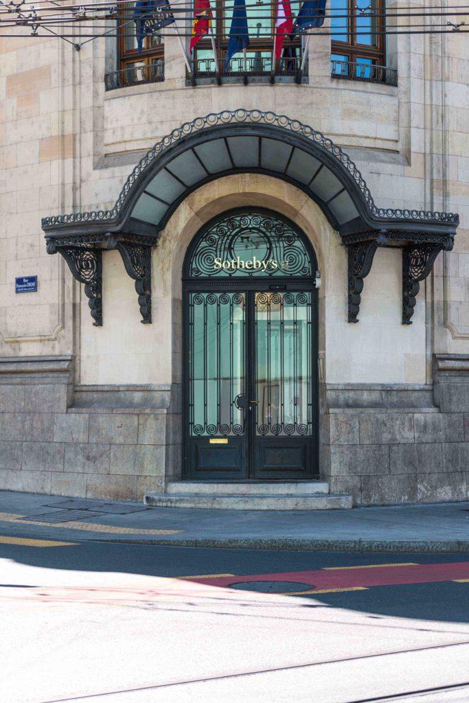 Actea patrimoine transaction immobiliere