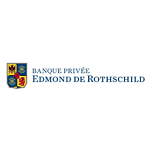 Actea logo banque privee rothschild