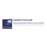 Actea logo Banque populaire Bourgogne Franche Comte