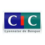 Actea logo CIC