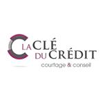 Actea logo la Clé du credit