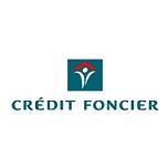 Actea logo Credit foncier