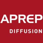 Actea patrimoine logo Aprep