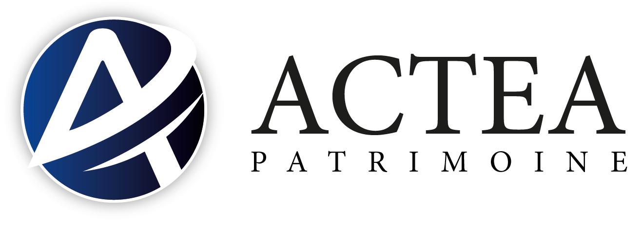 Actea Patrimoine