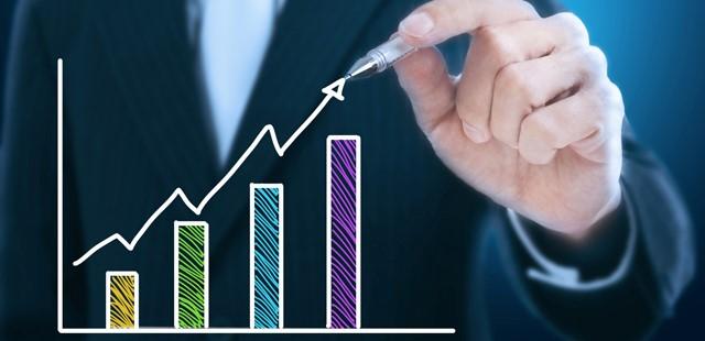 Actea patrimoine gestion financière